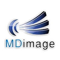 MDimage